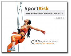 Theories of negligence in sports-related injury cases