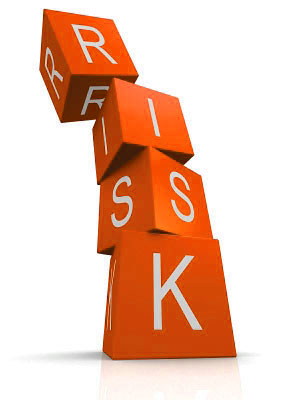 risk1