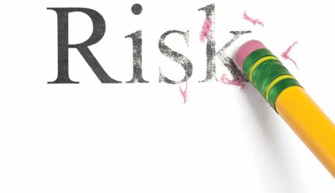erasing-risk