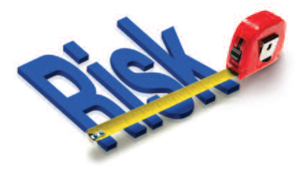 measuring-risk